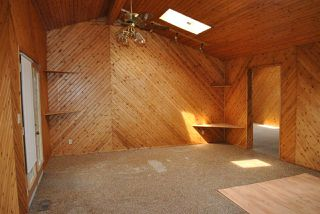 Photo 21: : Rural Lac Ste. Anne County House for sale : MLS®# E4164903