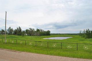 Photo 9: : Rural Lac Ste. Anne County House for sale : MLS®# E4164903