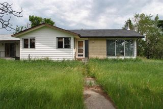 Photo 4: : Rural Lac Ste. Anne County House for sale : MLS®# E4164903