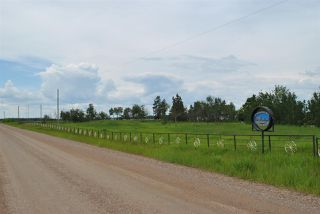 Photo 1: : Rural Lac Ste. Anne County House for sale : MLS®# E4164903