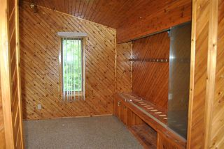 Photo 20: : Rural Lac Ste. Anne County House for sale : MLS®# E4164903