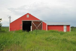Photo 8: : Rural Lac Ste. Anne County House for sale : MLS®# E4164903