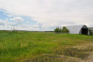 Photo 24: : Rural Lac Ste. Anne County House for sale : MLS®# E4164903