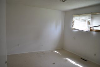 Photo 15: : Rural Lac Ste. Anne County House for sale : MLS®# E4164903