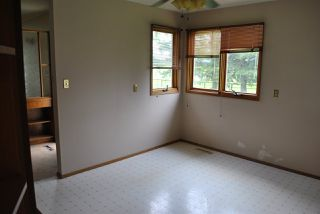 Photo 12: : Rural Lac Ste. Anne County House for sale : MLS®# E4164903