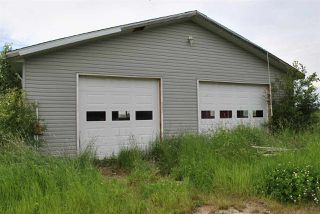 Photo 7: : Rural Lac Ste. Anne County House for sale : MLS®# E4164903