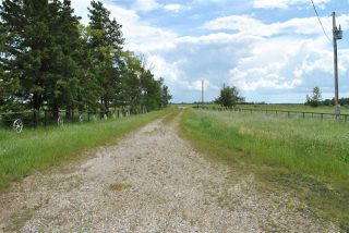 Photo 3: : Rural Lac Ste. Anne County House for sale : MLS®# E4164903
