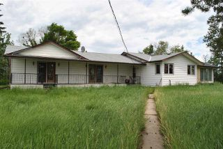 Photo 10: : Rural Lac Ste. Anne County House for sale : MLS®# E4164903