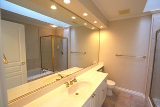 """Photo 9: 5 7600 BLUNDELL Road in Richmond: Broadmoor Townhouse for sale in """"SUNNYMEDE GARDENS"""" : MLS®# R2387880"""