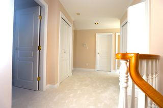 """Photo 7: 5 7600 BLUNDELL Road in Richmond: Broadmoor Townhouse for sale in """"SUNNYMEDE GARDENS"""" : MLS®# R2387880"""
