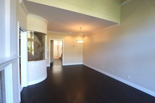 """Photo 12: 5 7600 BLUNDELL Road in Richmond: Broadmoor Townhouse for sale in """"SUNNYMEDE GARDENS"""" : MLS®# R2387880"""