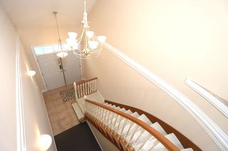 """Photo 14: 5 7600 BLUNDELL Road in Richmond: Broadmoor Townhouse for sale in """"SUNNYMEDE GARDENS"""" : MLS®# R2387880"""