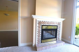 """Photo 4: 5 7600 BLUNDELL Road in Richmond: Broadmoor Townhouse for sale in """"SUNNYMEDE GARDENS"""" : MLS®# R2387880"""