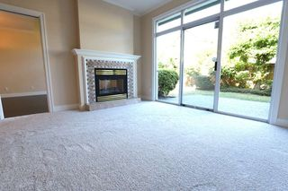 """Photo 11: 5 7600 BLUNDELL Road in Richmond: Broadmoor Townhouse for sale in """"SUNNYMEDE GARDENS"""" : MLS®# R2387880"""