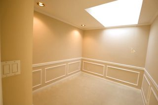 """Photo 6: 5 7600 BLUNDELL Road in Richmond: Broadmoor Townhouse for sale in """"SUNNYMEDE GARDENS"""" : MLS®# R2387880"""