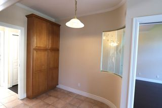 """Photo 13: 5 7600 BLUNDELL Road in Richmond: Broadmoor Townhouse for sale in """"SUNNYMEDE GARDENS"""" : MLS®# R2387880"""