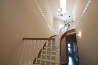 """Photo 15: 5 7600 BLUNDELL Road in Richmond: Broadmoor Townhouse for sale in """"SUNNYMEDE GARDENS"""" : MLS®# R2387880"""