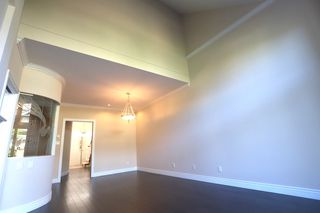 """Photo 10: 5 7600 BLUNDELL Road in Richmond: Broadmoor Townhouse for sale in """"SUNNYMEDE GARDENS"""" : MLS®# R2387880"""