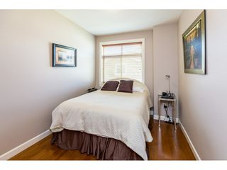 """Photo 14: 47 20738 84 Avenue in Langley: Willoughby Heights Townhouse for sale in """"Yorkson Creek"""" : MLS®# R2395324"""