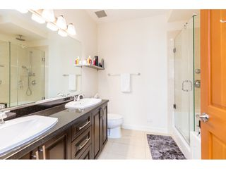 """Photo 12: 47 20738 84 Avenue in Langley: Willoughby Heights Townhouse for sale in """"Yorkson Creek"""" : MLS®# R2395324"""