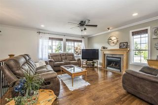 Photo 5: 9598 NORTHVIEW Street in Chilliwack: Chilliwack N Yale-Well House for sale : MLS®# R2396227