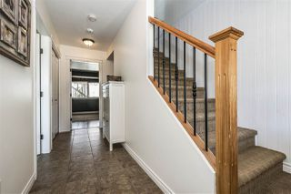 Photo 13: 9598 NORTHVIEW Street in Chilliwack: Chilliwack N Yale-Well House for sale : MLS®# R2396227