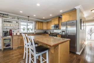 Photo 2: 9598 NORTHVIEW Street in Chilliwack: Chilliwack N Yale-Well House for sale : MLS®# R2396227