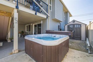 Photo 19: 9598 NORTHVIEW Street in Chilliwack: Chilliwack N Yale-Well House for sale : MLS®# R2396227