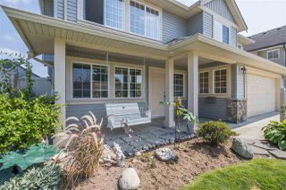 Photo 20: 9598 NORTHVIEW Street in Chilliwack: Chilliwack N Yale-Well House for sale : MLS®# R2396227