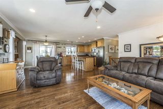 Photo 6: 9598 NORTHVIEW Street in Chilliwack: Chilliwack N Yale-Well House for sale : MLS®# R2396227