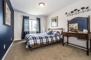 Photo 10: 9598 NORTHVIEW Street in Chilliwack: Chilliwack N Yale-Well House for sale : MLS®# R2396227