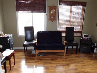 Photo 12: 5014 46 Street: Sedgewick House for sale : MLS®# E4170841