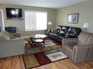 Photo 11: 5014 46 Street: Sedgewick House for sale : MLS®# E4170841