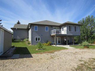 Photo 4: 5014 46 Street: Sedgewick House for sale : MLS®# E4170841