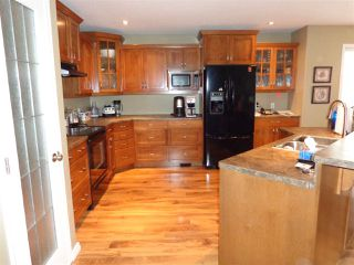 Photo 7: 5014 46 Street: Sedgewick House for sale : MLS®# E4170841