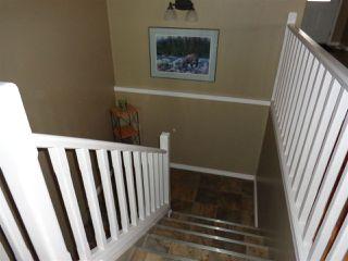 Photo 18: 5014 46 Street: Sedgewick House for sale : MLS®# E4170841