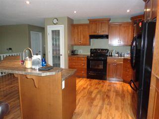 Photo 8: 5014 46 Street: Sedgewick House for sale : MLS®# E4170841