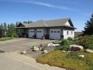 Photo 2: 5014 46 Street: Sedgewick House for sale : MLS®# E4170841