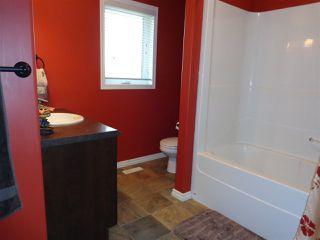 Photo 14: 5014 46 Street: Sedgewick House for sale : MLS®# E4170841