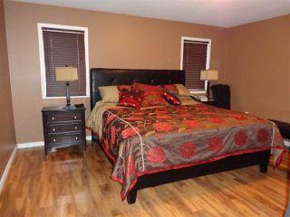 Photo 15: 5014 46 Street: Sedgewick House for sale : MLS®# E4170841
