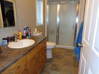 Photo 17: 5014 46 Street: Sedgewick House for sale : MLS®# E4170841