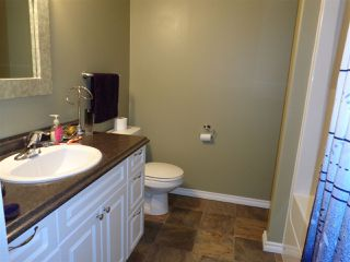 Photo 22: 5014 46 Street: Sedgewick House for sale : MLS®# E4170841