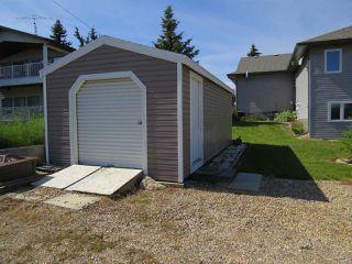 Photo 6: 5014 46 Street: Sedgewick House for sale : MLS®# E4170841