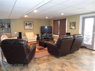 Photo 20: 5014 46 Street: Sedgewick House for sale : MLS®# E4170841