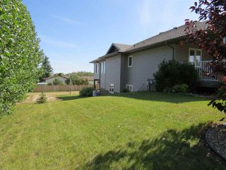 Photo 3: 5014 46 Street: Sedgewick House for sale : MLS®# E4170841