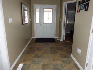 Photo 13: 5014 46 Street: Sedgewick House for sale : MLS®# E4170841