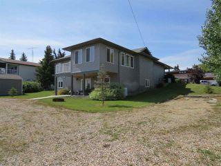 Photo 5: 5014 46 Street: Sedgewick House for sale : MLS®# E4170841
