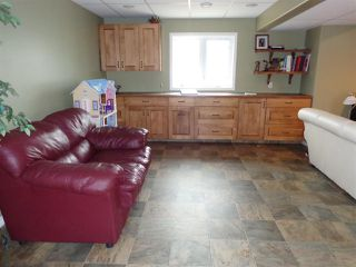 Photo 21: 5014 46 Street: Sedgewick House for sale : MLS®# E4170841