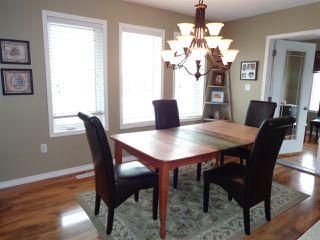 Photo 9: 5014 46 Street: Sedgewick House for sale : MLS®# E4170841