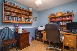 Photo 10: 881 BAKER Drive in Coquitlam: Chineside House for sale : MLS®# R2401952